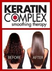 keratin philadelphia hair salon