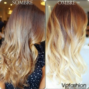 omnbre-hair-color-and-sombre-hair-color-looks-2014